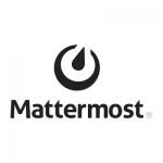 Mattermostの運用
