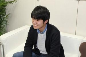 IMG_0527_mini