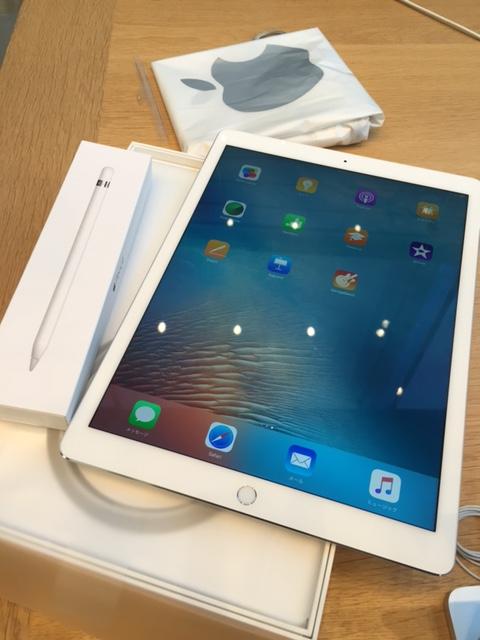 iPad_20160129